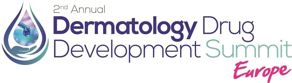 Dermatology-Drug-Development-Europe-2020-logo-002