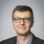 Volker Koscielny