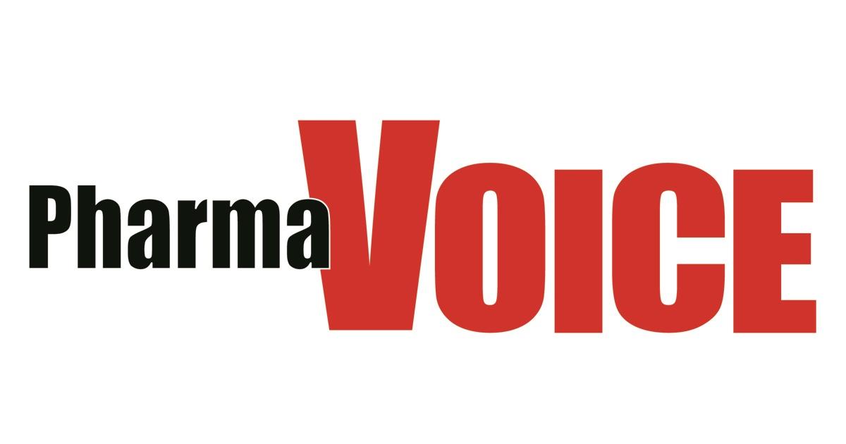 voicelogo