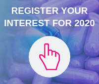 Register Interest Widget